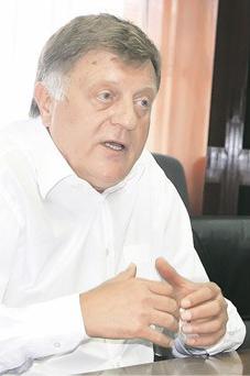 Братислав Грубачић