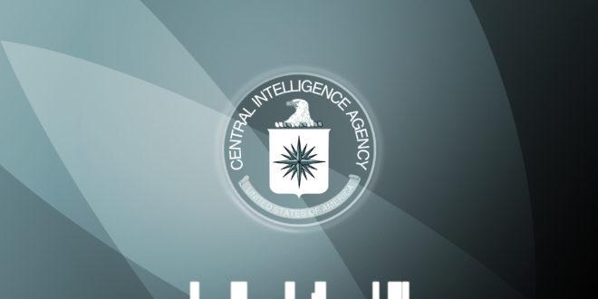 Рент а шпијун: Око 5.000 отпуштених агената ЦИА лута светом 1