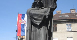 Адвокати у Србији ускоро највероватније у генералном штрајку