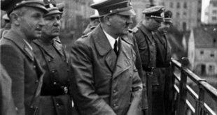 РЕЗУЛТАТ БРУТАЛНЕ ЕУ ЕКСПЛОАТАЦИЈЕ: Словенија немачка колонија 6