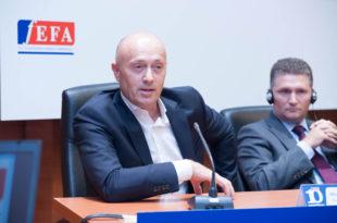 """ГМО Коле преговара о удруживању са """"Подравком"""", а у Хрватску спреман да уложи 100 милиона евра"""