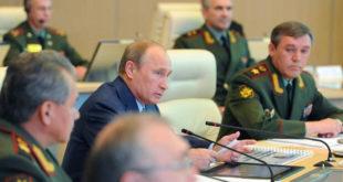 """Путин: """"Да хоћу, Кијев би пао за две недеље"""" 3"""