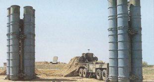 Иран уплатио Русији аванс за испоруку ПВО система С-300 9