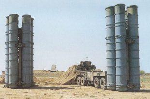Шојгу: Дамаску смо испоручили све С-300, контролишемо све правце удара по Сирији 6