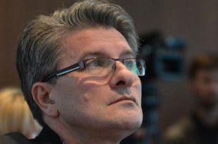 Функционер СДА и посланик из БиХ турским терористима дао држављанство