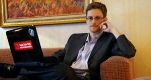 Сноуден: САД се неће зауставити на Њемцову, ликвидираће све који знају тајне о њима 5