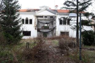 Реституција: Власници траже кућу коју су комунисти отели па је Слободан Милошевић купио за сићу