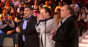 Вучићева Србија: Кад би био потпредседник владе (видео) 3