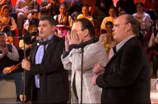 Вучићева Србија: Кад би био потпредседник владе (видео) 6