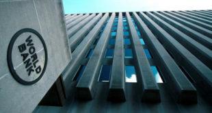Србија пала за пет места на Дуинг бизнис листи 9