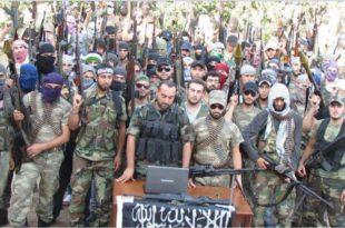 Босна и Херцеговина: Kуда усмерити вехабије који се враћају из Сирије? 8