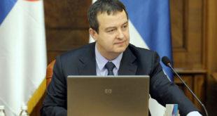 """Дачић ни да писне о Пантићевом сведочењу да су избори на КиМ били """"велика превара"""" 14"""
