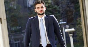 Резултати рада економског убице увезеног са Јејла-БК Универзитета већ видљиви 4