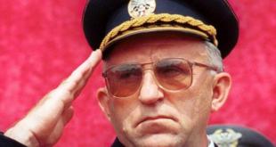 И генерал Лазаревић у тешком здравственом стању 12