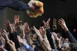 Грчка бира између нових резова и банкрота