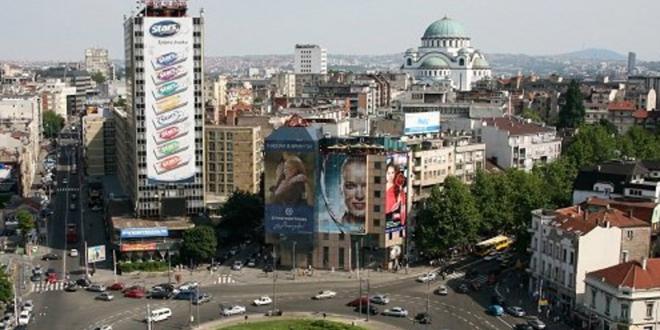 """Хотел """"Славија Лукс"""" у Београду продат Матијевићу за 6.5 милиона евра 1"""