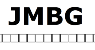 Значење свих 13 цифара ЈМБГ 4