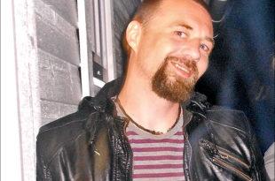 Шиптарски медији: Нападач из Прешева није вехабија него рокер (видео)