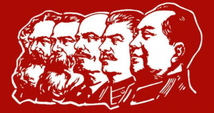 Најзад смо стигли у комунизам! Свим будућим пензионерима пензија од само 200 евра месечно 9