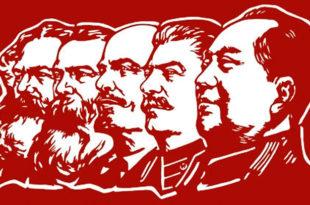 Најзад смо стигли у комунизам! Свим будућим пензионерима пензија од само 200 евра месечно
