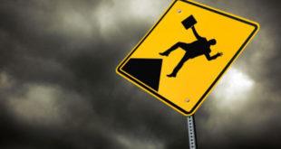 """""""Дужнички цунами"""" – америчке компаније узимају кредите рекордном брзином 15"""