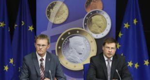 Летонци: Куку, шта урадисмо са овим евром! 10