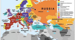 Састанак Г20 кроз призму Балкана 7