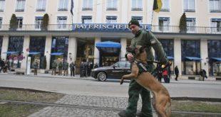Минхенски форум: Запад престаје да буде што је досад био и претвара се у ослабљени Постзапад 4
