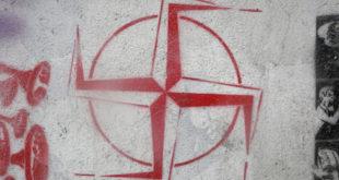 Да се не заборави НАТО агресија - НЕ У НАТО! (видео) 7