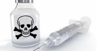 Упозорење на незаконит рад образовних установа у области примарне здравствене заштите, вакцинација деце 2