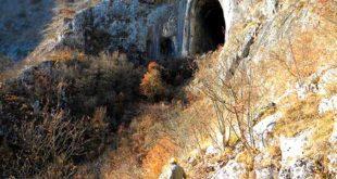 За кога српски режим чува највеће европско налазиште најквалитенијег уранијума на Старој планини? 12