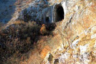За кога српски режим чува највеће европско налазиште најквалитенијег уранијума на Старој планини?