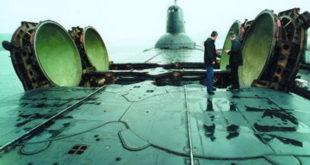 Путин: Рано је говорити о одустајању од нуклеарног оружја 9