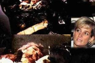 Принцезу Дајану ликвидирао британски САС у специјалној операцији