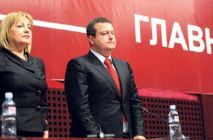 Фармацеутска мафија хара Србијом! Увели обавезну вакцинацију и вакцине које само морамо да платимо, увели затворске и енормне новчане казне