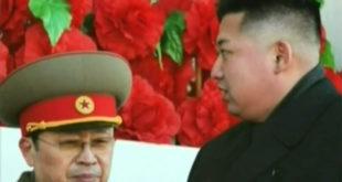 ДРЕСУРА: Лидер Северне Кореје бацио течу голог чопору полубесних паса! 7