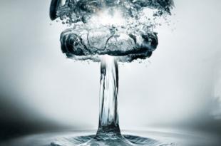 У Србији неисправно преко 40 одсто водовода, пуни токсичних и канцерогених материја