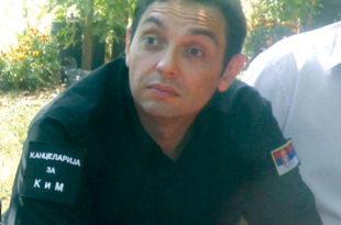 АФЕРА КАМЕРЕ: Вулин дао пријатељу милион евра без тендера (фото)