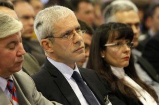 Снежана Маловић, бивша Тадићева министарка правде шпијун нарко картела!