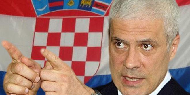 """Ма пусти ти """"просрпски"""" опозицију него одакле теби месечно 4.000 евра да плаћаш закуп куће у којој живиш?"""