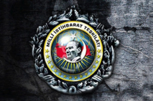 Турски премијер Ердоган повећава овлашћења обавештајних служби 10