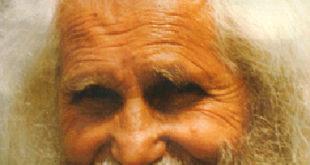 Монах Калист 7