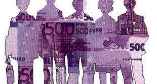 """ЕУ себи блиском """"цивилном друштву"""" у Србији доделила нова два милиона евра"""