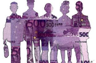 """Русија НВО и појединцима """"страним агентима"""" забранила финансирање јавних скупова и активности"""