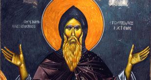 Вучићу, Николићу и Дачићу није потребан Стефан Немања 2