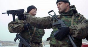ПУТИН ПОРУЧИО КАТАРСКОМ ШЕИКУ: Разорићемо Вам земљу ако наставите да уцењујете Русију и ако неко покуша терористички напад у Сочију 7