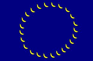 ЧОМСКИ: Европска унија води колапсу све европске демократије