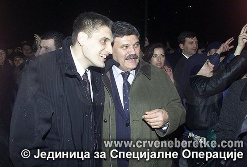 ceda-jovanovic-dusan-mihajlovc-tizer-jedinica-za-specijalne-operacije-foto-1393064997-449875