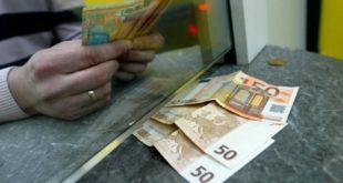 Напредни болиди уништише српску привреду високим курсом динара 9