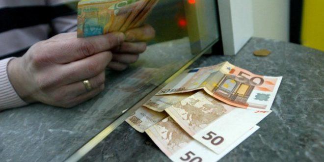 Напредни болиди уништише српску привреду високим курсом динара